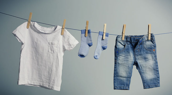 huiselijk geweld tijdens de zwangerschap