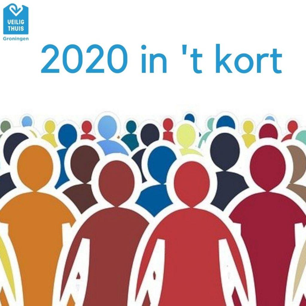 afbeelding 2020 in het kort